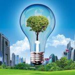 """АНОНС:Муніципальний форум """"Енергоефективна столиця """""""