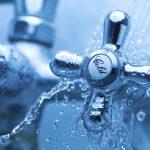 """Анонс: Лекція """"Все, що необхідно знати про холодне водопостачання"""""""