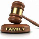 """Анонс! Семінар """"Майнові відносини у родині: обов'язок батьків утримувати своїх дітей (аліменти)"""