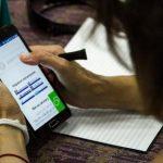 Безкоштовні лекції для людей літнього віку щодо оплати комуналки онлайн