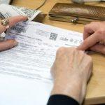 Вчимо людей старшого віку користуватися онлайн-сервісами для оплати комунальних платежів